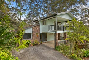 26 Francis Road, North Avoca, NSW 2260