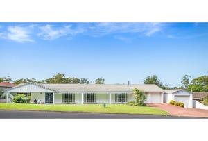 95 Garside Road, Mollymook, NSW 2539