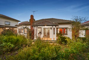 40 Clifton Street, Northcote, Vic 3070
