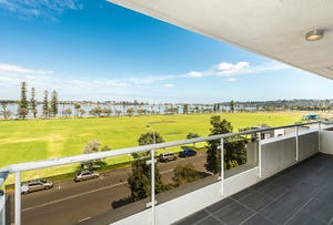 4B/70 Terrace Road, East Perth, WA 6004