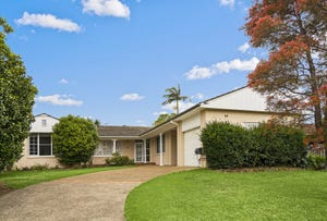 145 Starkey Street, Killarney Heights, NSW 2087