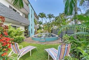 6/284 Lake Street, Cairns North, Qld 4870