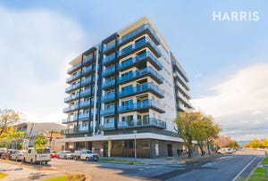 108/36 Hurtle Square, Adelaide, SA 5000