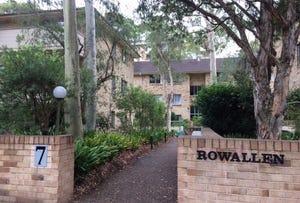 3/7 Broughton Road, Artarmon, NSW 2064