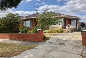 18 Leeson Grove, Lalor, Vic 3075