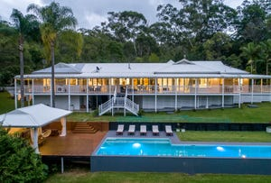23 Karawatha Drive, Currumbin Waters, Qld 4223