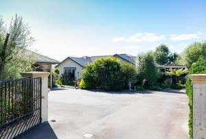 12 Outreach Drive, Legana, Tas 7277