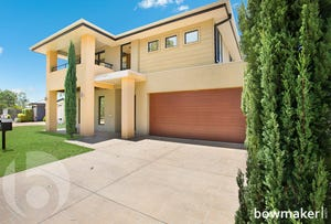 8 Byfield Street, North Lakes, Qld 4509