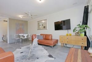 30/75-77 King William Street, Bayswater, WA 6053