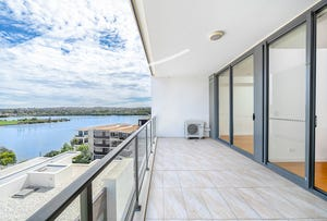 805/42  ShorelineDrive, Rhodes, NSW 2138