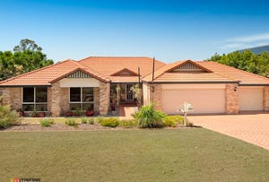 6 Portland Street, Murrumba Downs, Qld 4503
