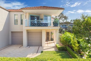 3 Rose Street, Cronulla, NSW 2230
