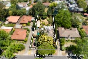 10 Paxton Street, Ringwood, Vic 3134