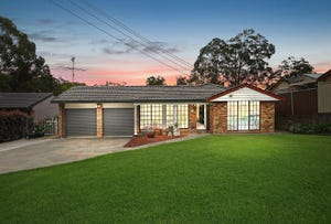 21 Albert Avenue, Thirlmere, NSW 2572