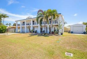 37 Dianthus Avenue, Banksia Beach, Qld 4507