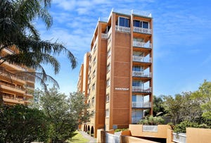 12/6 Smith Street, Wollongong, NSW 2500