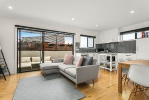 2/185 Separation Street, Northcote, Vic 3070