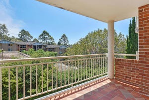 4/16-18 Bellbrook Avenue, Hornsby, NSW 2077