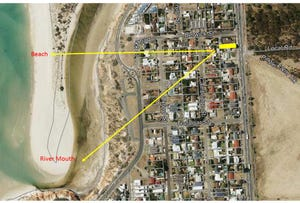 67A Commercial Road, Port Noarlunga South, SA 5167