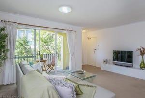 9/25 Eastbrook Terrace, East Perth, WA 6004