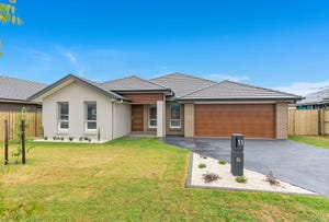 11 Roty Avenue, Mittagong, NSW 2575