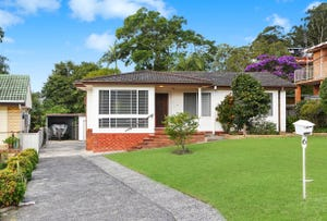 6 Grace Avenue, Point Clare, NSW 2250