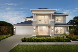 24 Munce Place, Cannon Hill, Qld 4170