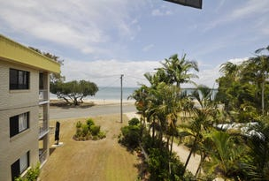 6/15  South Esplanade, Bongaree, Qld 4507