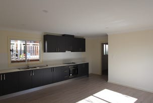 22a Wayland Avenue, Lidcombe, NSW 2141