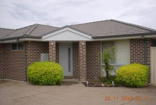 2/9 Bellview Court, Mansfield, Vic 3722