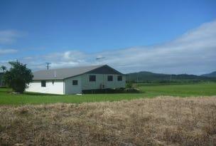 84 Dixon Road, Tully, Qld 4854
