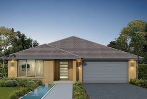 Lot 2121 Fishermans Drive, Teralba, NSW 2284