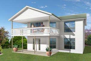6 Gulf View Drive, Weeroona Island, SA 5495
