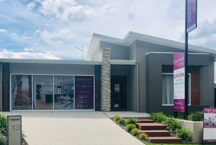 13 Zenith Avenue - Display Home For Sale, Sandy Beach, NSW 2456
