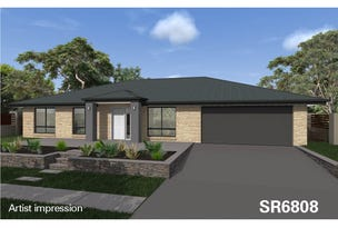 Lot 31 Turnberry Chase, Curra, Qld 4570
