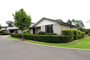 22/84 Currawong Road, Tumut, NSW 2720