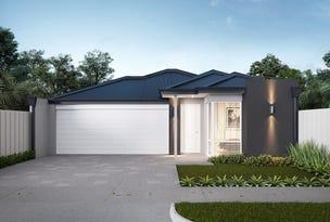 Lot 4B  Eliza Place, Australind, WA 6233