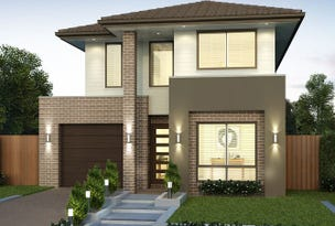 Lot 123 Sanctuary Views, Kembla Grange, NSW 2526