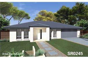 Lot 75 Just Street, Goonellabah, NSW 2480