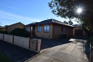 1022 Raglan Parade, Warrnambool, Vic 3280
