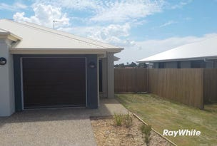 2/25 Weebah Place, Cambooya, Qld 4358