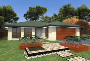 Lot 3 Sugarfield Place, Ooralea, Qld 4740