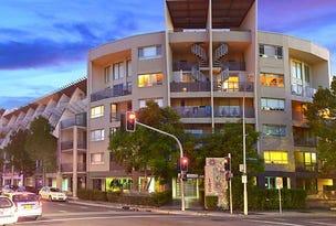 24/155-179 Missenden Road, Newtown, NSW 2042