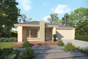 Lot 714 Potter Circuit, Mickleham, Vic 3064