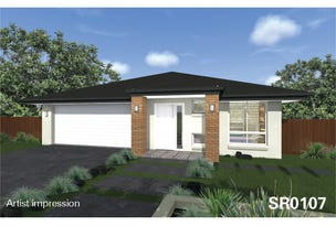 Lot 305 Daverly Street, Maryvale, Qld 4370