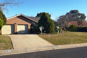 11 Darcy Place, Windradyne, NSW 2795