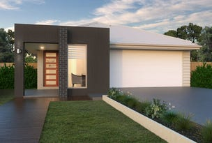 TBA limited Number of Packages, Holmview, Qld 4207