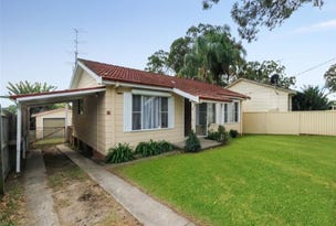 30 Catherine Street, Mannering Park, NSW 2259