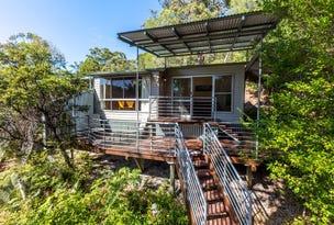 614 Satinay Villa, Fraser Island, Qld 4581