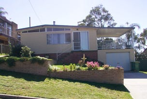 35 North Road, Wyong, NSW 2259